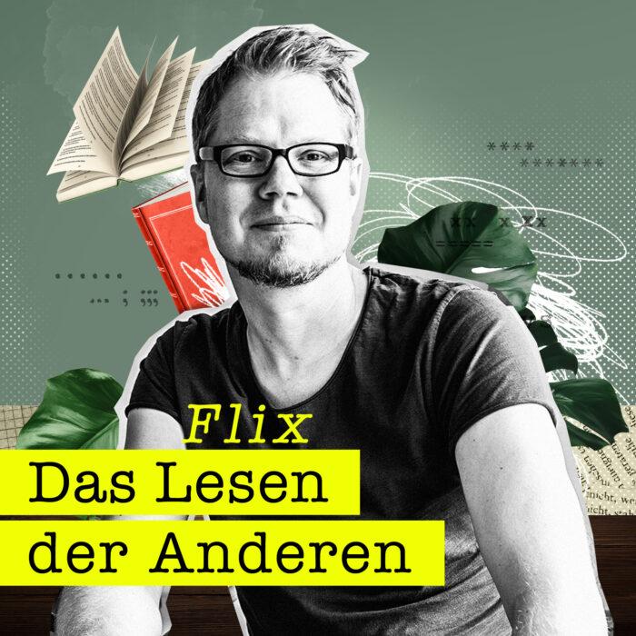 #4 Flix und die Plotholes von Goethe